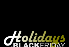 Welcome to Holidays.BlackFriday